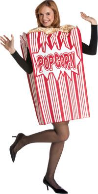 film nacht popcorn erwachsenen kost m lustig kost me die besten kost me. Black Bedroom Furniture Sets. Home Design Ideas