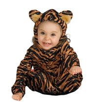 zirkus kost m der tiger baby baby kost me die besten kost me online. Black Bedroom Furniture Sets. Home Design Ideas