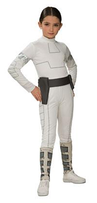 Star Wars Kostüme Kostuemwahnsinnde Die Besten Kostüme Online