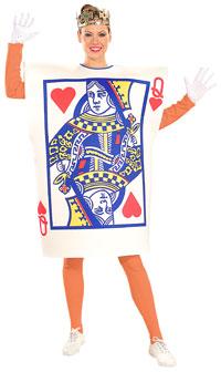 online casino usa hearts spiel