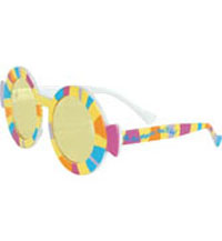 Dr. Seuss Graduation Glasses - Dr. Seuss Accessories