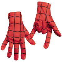 adult spiderman kost m handschuhe spiderman kost me die besten kost me. Black Bedroom Furniture Sets. Home Design Ideas