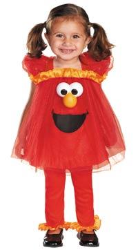 Sesamstraße Kostüme Kostuemwahnsinnde Die Besten Kostüme Online
